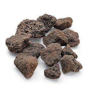 lava-kamen